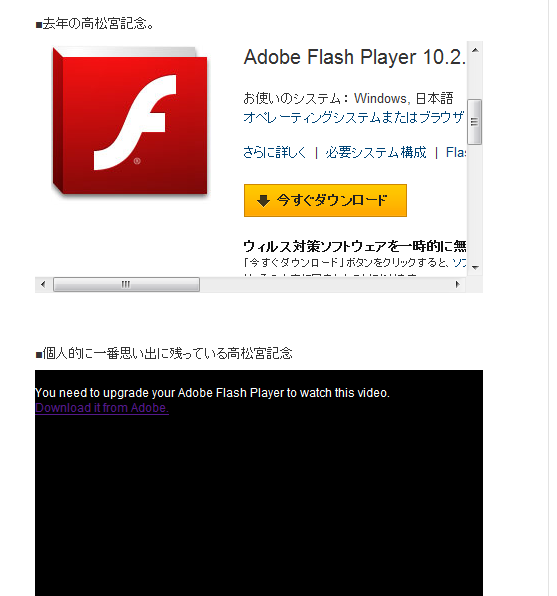 flash_player_02.png