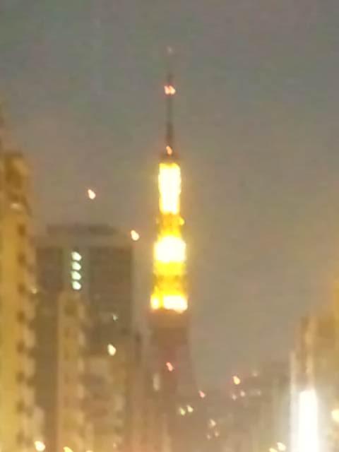 t_tower_03.JPG