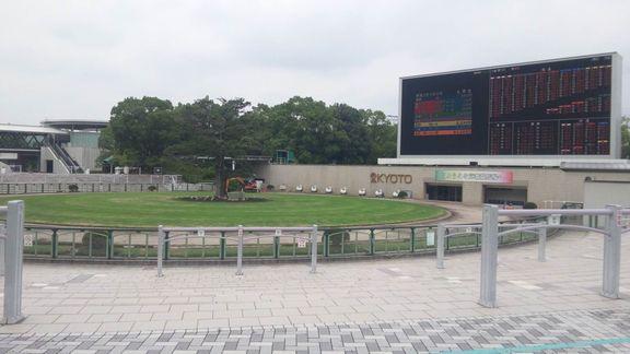 kyoto_keiba_02.JPG