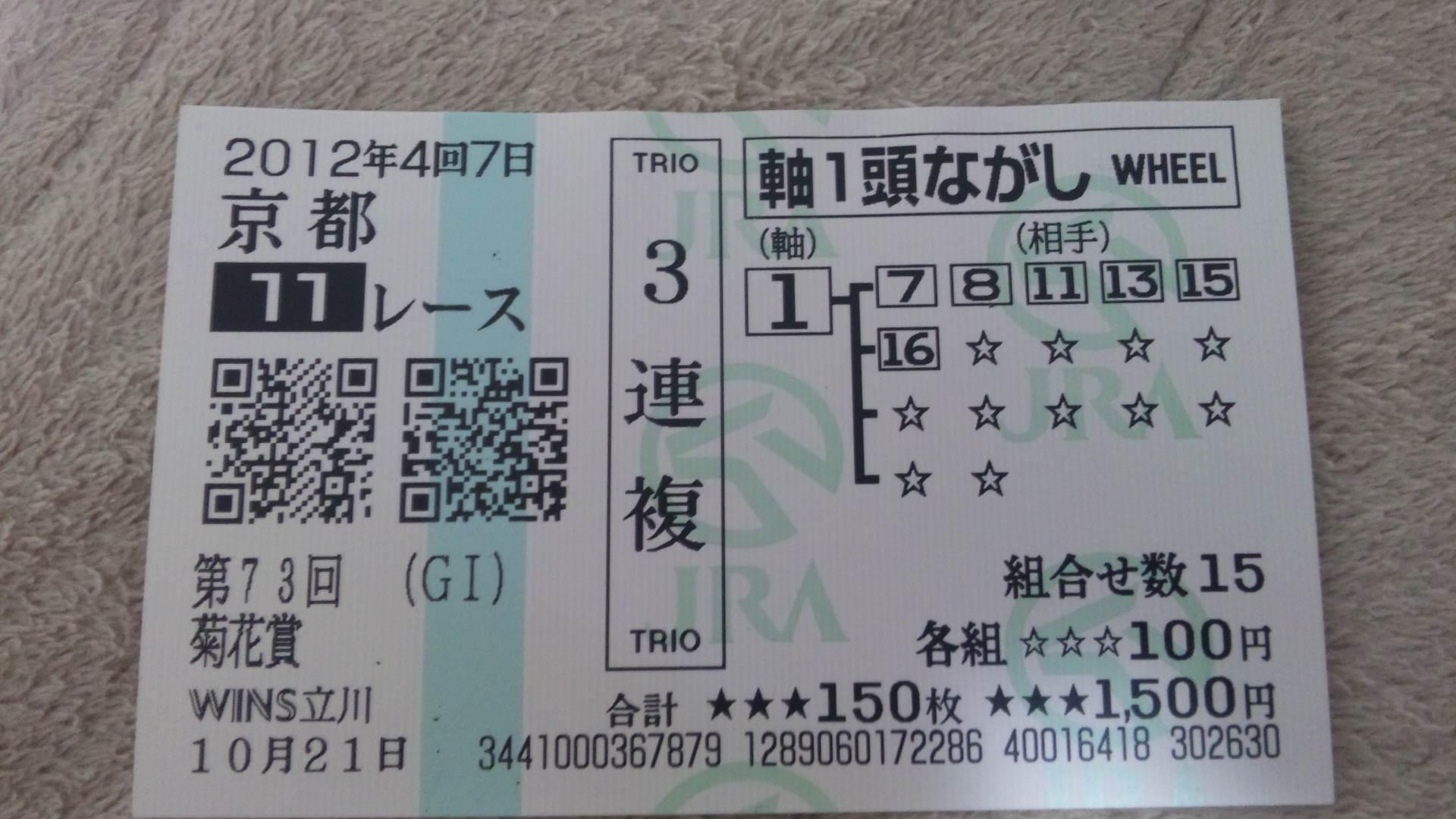 73-kikkasho.JPG