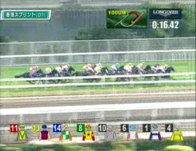 hongkong_sprint_01.jpg