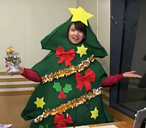 tree201402.jpg