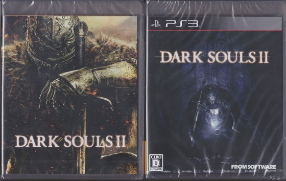 dark_souls_001.jpg