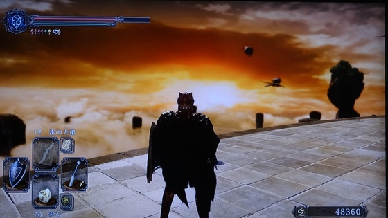 dark_souls_360.JPG
