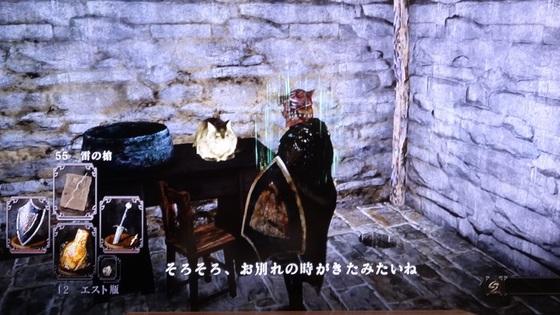 dark_souls_362.JPG
