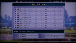 wp8_10_01.JPG