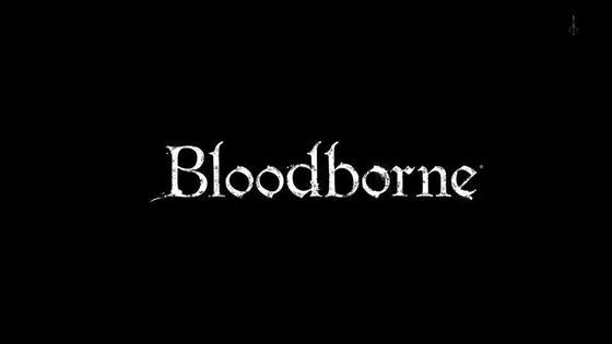 bloodborne_017.jpg