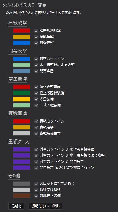 Methodbox_200_05.png